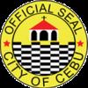 cebu-city-logo
