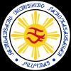 nhcp-logo